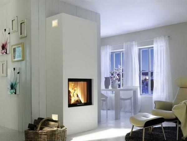 nowoczesne. Black Bedroom Furniture Sets. Home Design Ideas